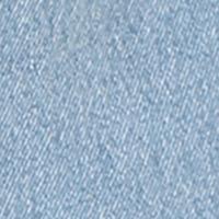 87669LT - Light Blue