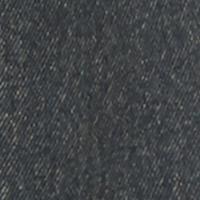 87669TD - Blue