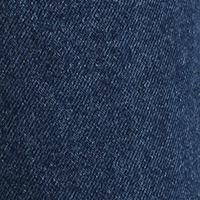 87685DS - Blue