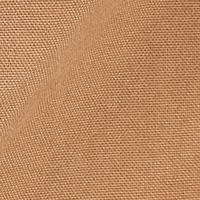 87686BD - Dark Brown