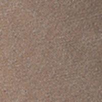 87686TM - Dark Brown