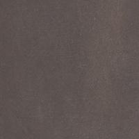 89690TA - Gray