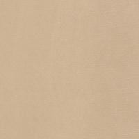 89690WT - Dark Beige