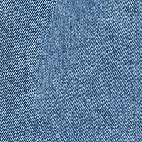 89F51DF - Blue