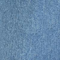89F85MS - Blue