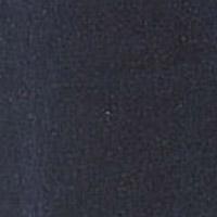 87619PW - Prewashed