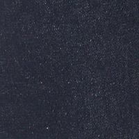 87624NV - Rigid