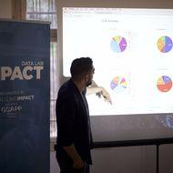 Impact Data Lab