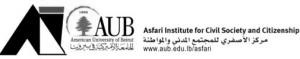Asfari Institute for Civil Society and Citizenship