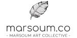 Marsoum Art Collective