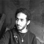 Saad Malaeb