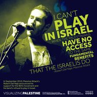 Musicians for Palestine Statements