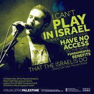 Musicians for Palestine Statements