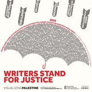 Writers Stand for Justice II