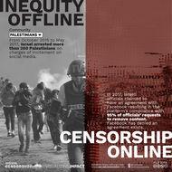Offline/Online