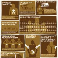 Guide de la détention administrative