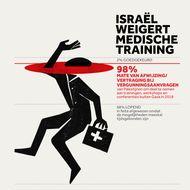 Israël Weigert Medische Training