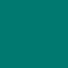 Miami Dolphin Green