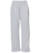 Adult Sweatpant
