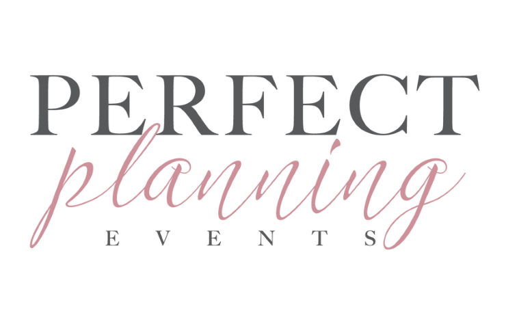 Perfect Planning Events