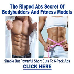 Burn the Fat Body Transformation Program