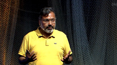 Devdutt Pattanaik: What Makes us Valuable?