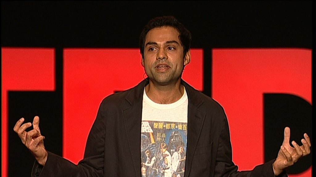 Abhay Deol: Why creativity should win against business