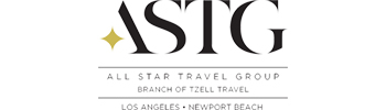 tiffany bowne with all star travel group virtuoso