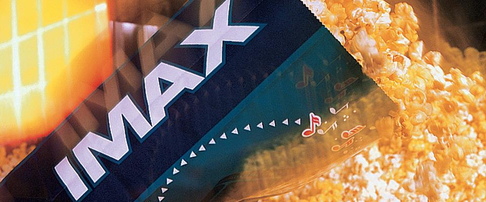 Imax-template-pop