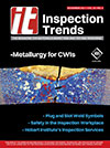 Inspection Trends