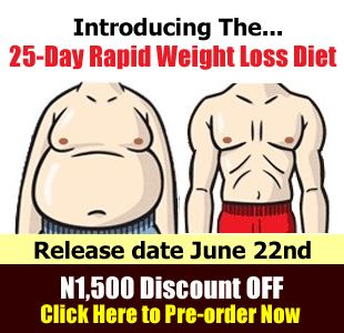 Udwarthanam for weight loss