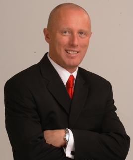 Chad Wade