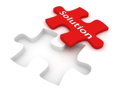 Success Solution