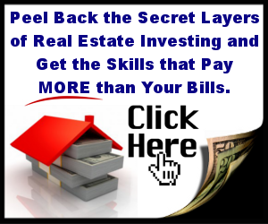 Attend an Investor Introduction in Your Area Click Here!