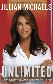 Jillian Michaels Unlimited