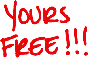 Downloads - Yours Free!