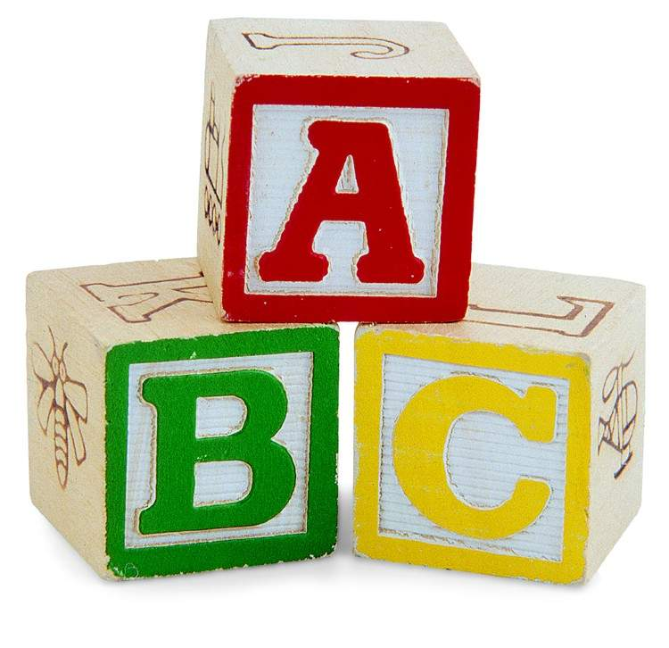 Success Blocks