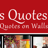 Wall Decals Quotes Website Building Templates: Content Thumbnail Links for 640px Wide Post