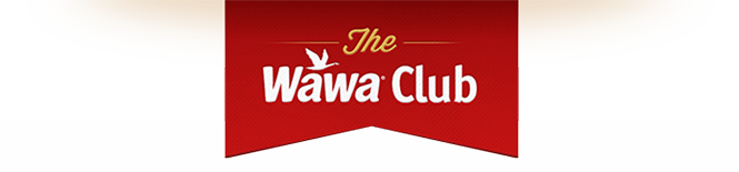 The Wawa Club