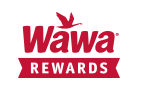 Wawa Rewards