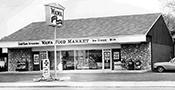1st Wawa Store in Folsom, PA