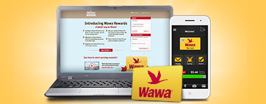 A Better Way to Wawa!