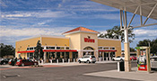 South Florida Wawa Store