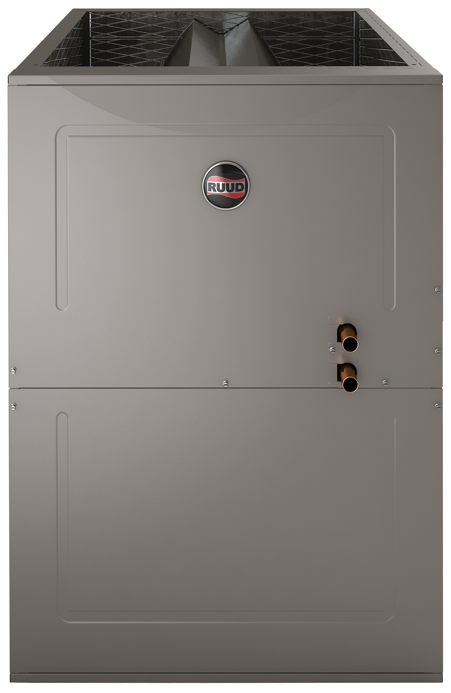 Hydronic Air Handler - Powered by Tankless Technology (RW1T)