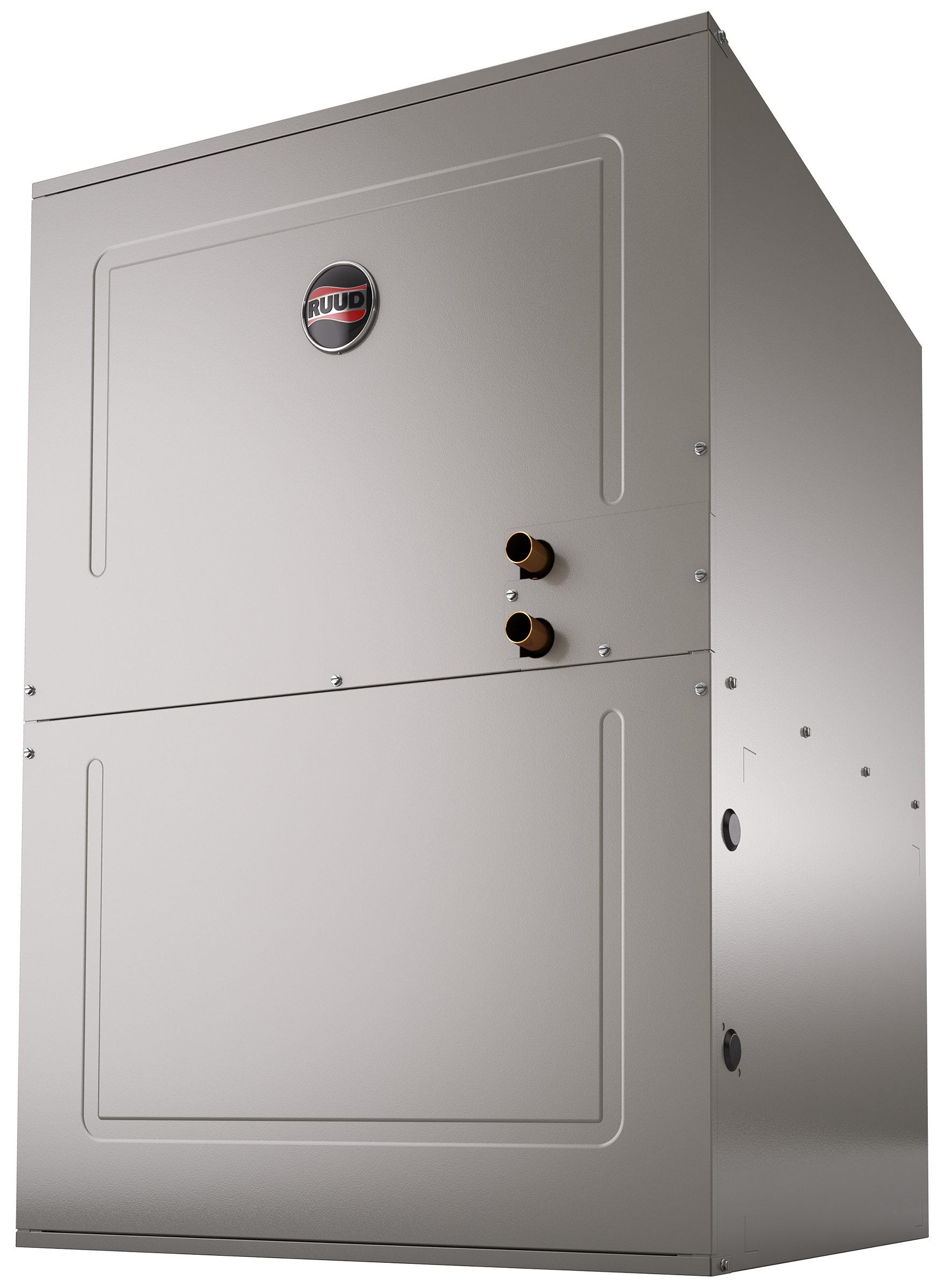 Hydronic Air Handler - Powered by Tankless Technology (RW1P)