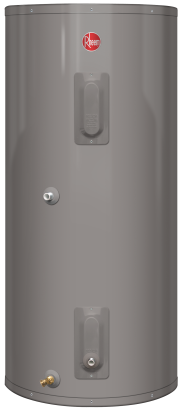 Solaraide Hot Storage Tank