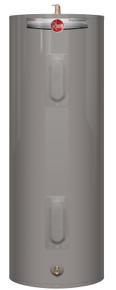 Classic Electric Storage Commercial Water Heater