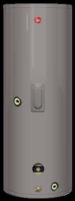 Solaraide Indirect Tank