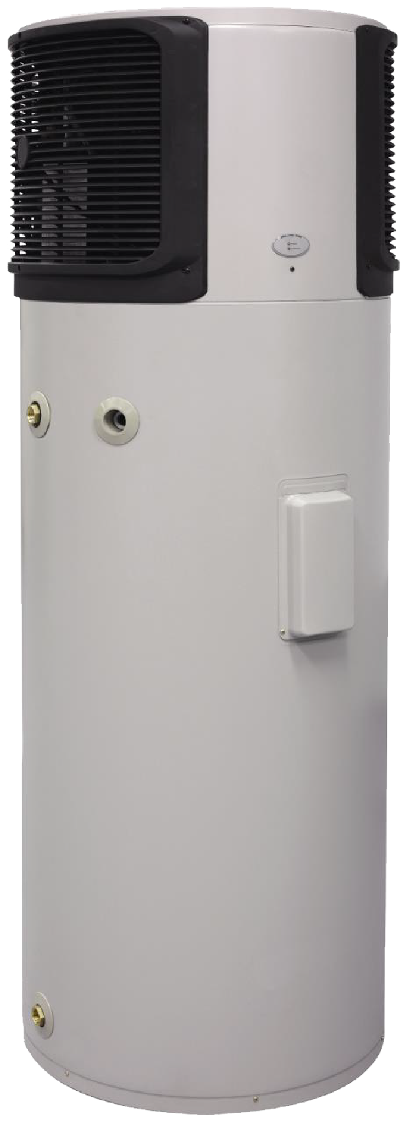 HDi-310 Series All In One Heat Pump Water Heater