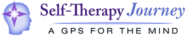 Self-Therapy Journey Logo